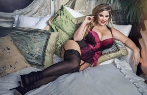 ashley alexiss love honey