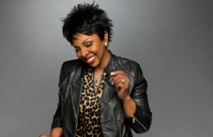 gladys knight love supreme 2019
