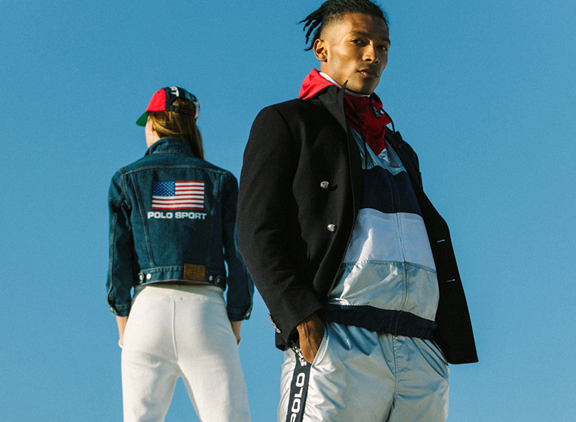 Polo Sport NowFlavourmag Ralph Edition Lauren Out Limited By m80yvNOPnw