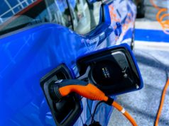 Why Electric Cars Are Cost-Efficient
