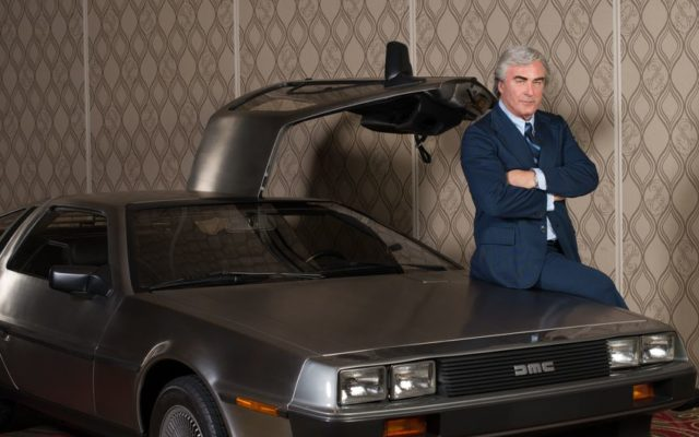 framing john delorean alex baldwin