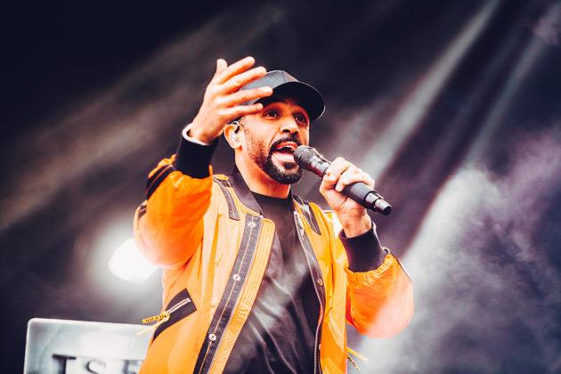 SW4 festival 2018