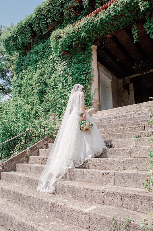 Wedding Dupes