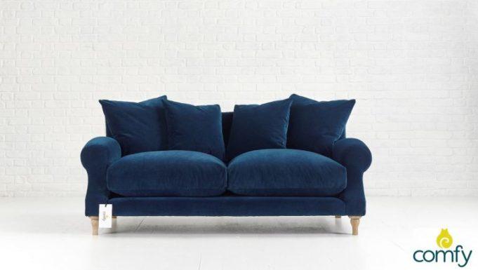 sofa fabrics for kids and babies