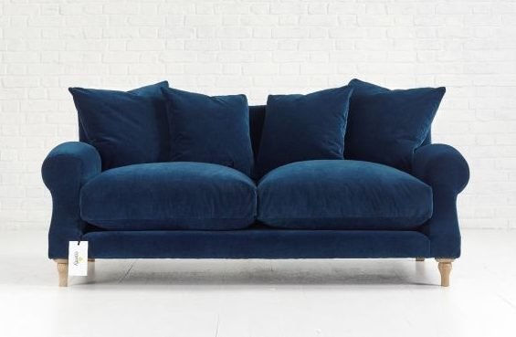 Here are the Best Sofa Fabrics for Kids and Babies - FLAVOURMAG