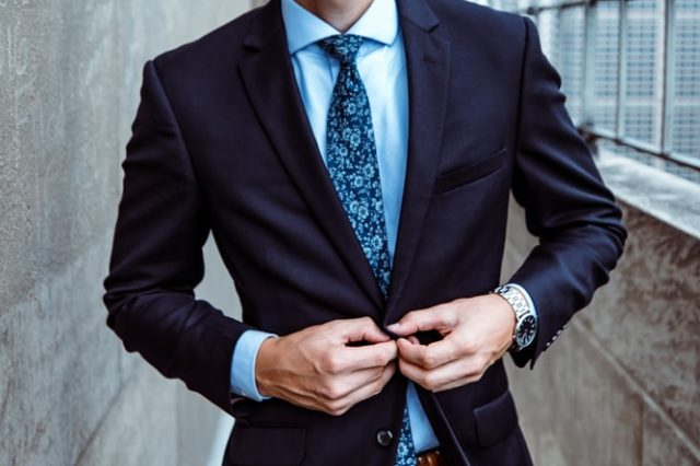 global suit