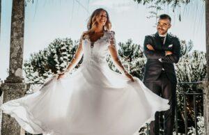 wedding hair tips