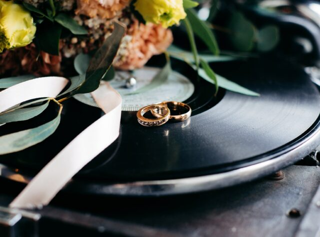 festive ways to propose