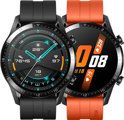 huawei watch gt2 watch