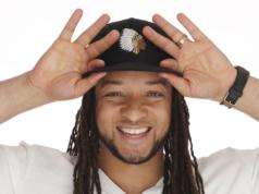 DJ Nate C - The Chief