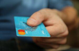 Cash no more - The future's digital