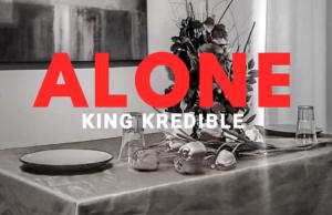King Kredible