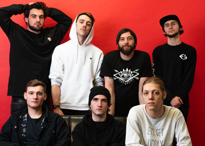 Deft Music Collective