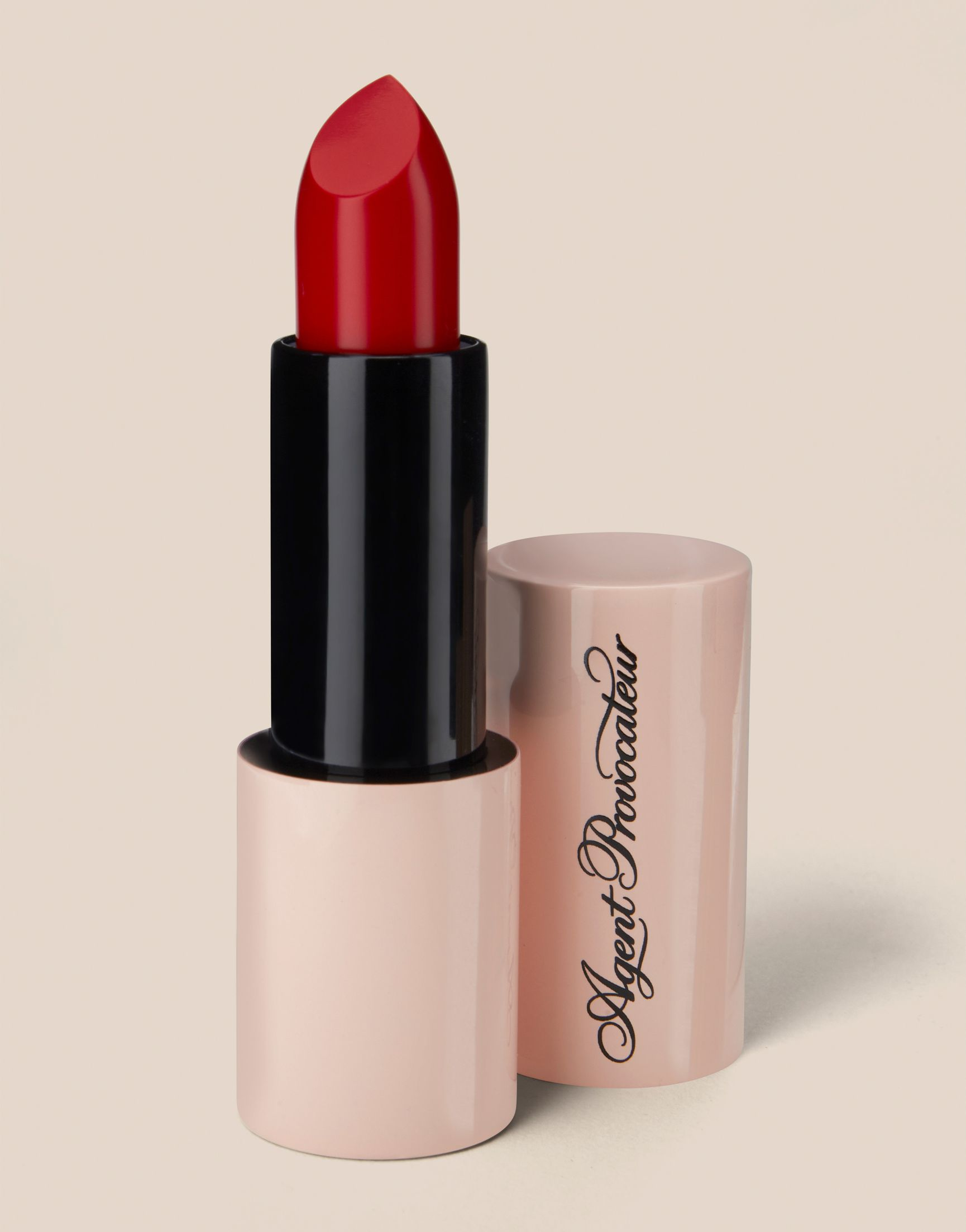 Annoushka Luminous Lipstick