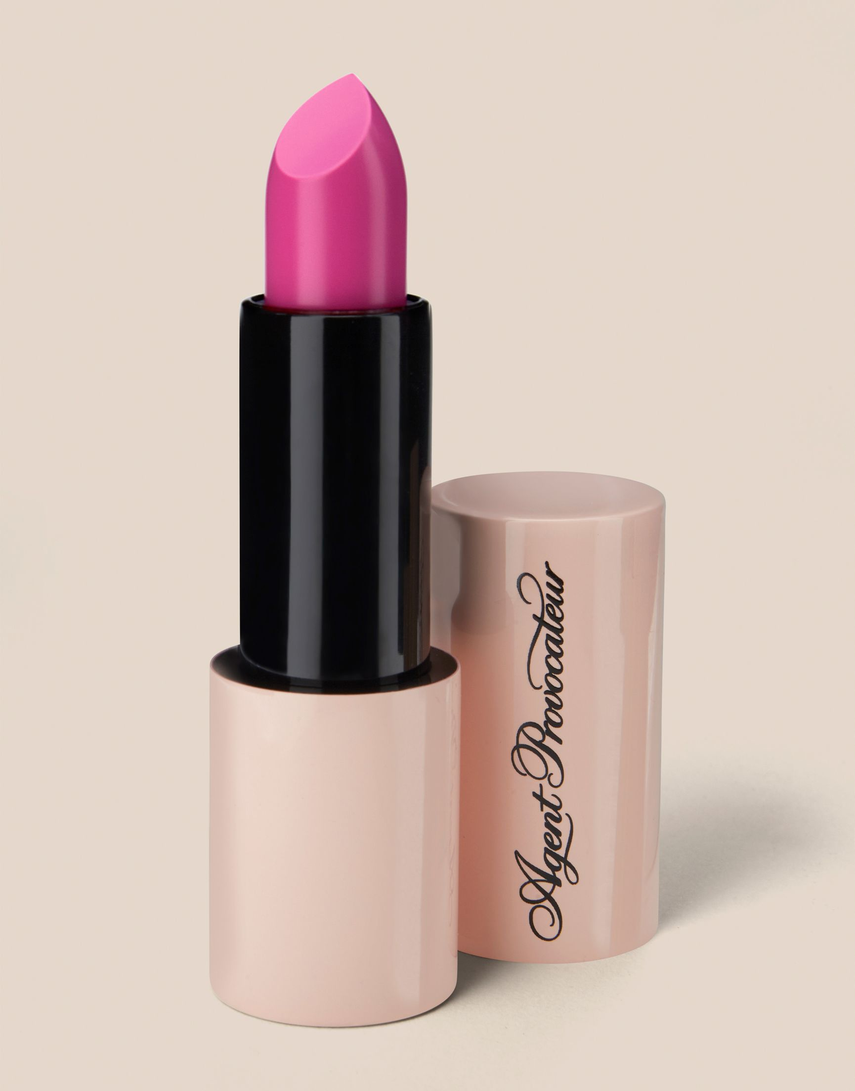 Dakotta Luminous Lipstick