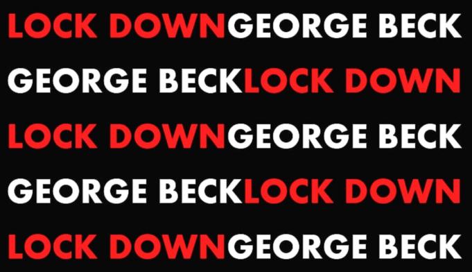 George Beck