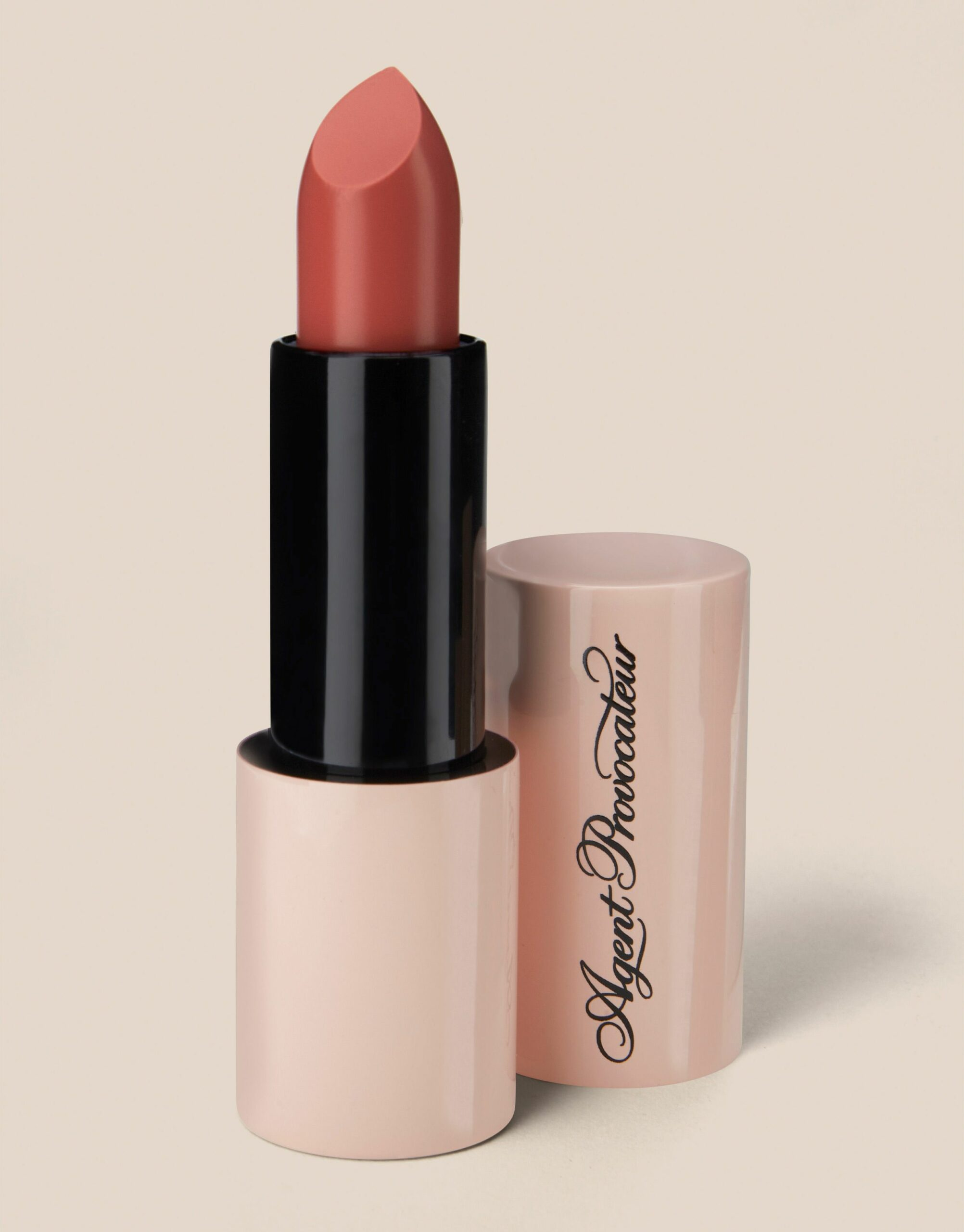 Lacy Luminous Lipstick