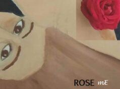 ROSE mE