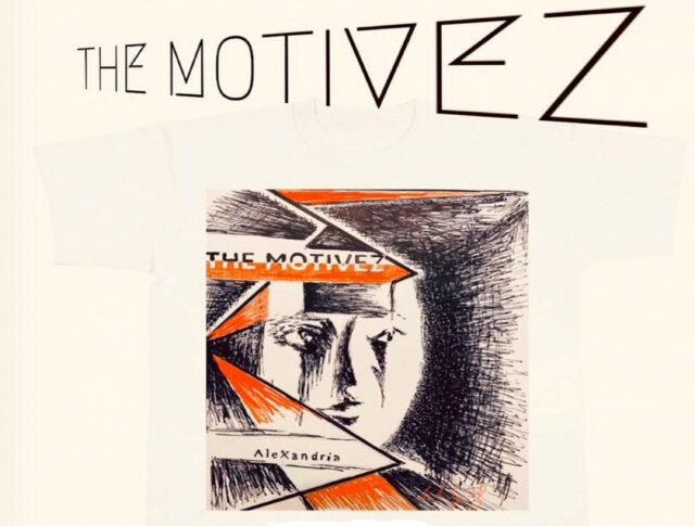 The MotiveZ