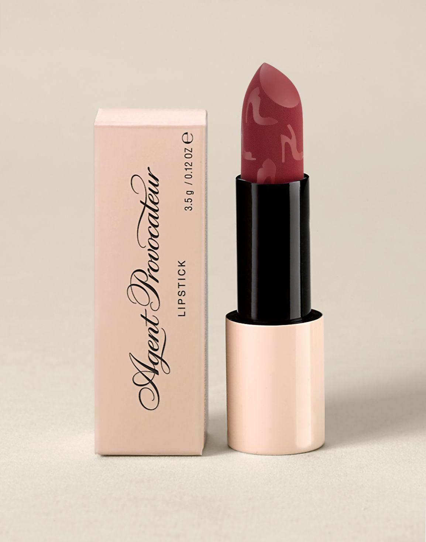 Whitney Luminous Lipstick