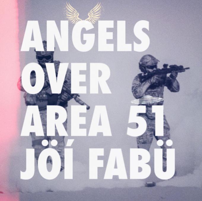 Jöí Fabü