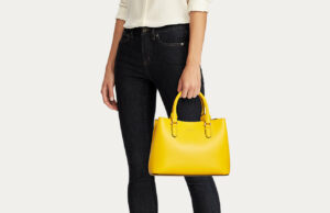 Ralph Lauren Sale Women's Bag
