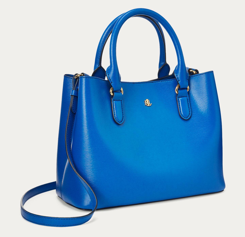 Ralph Lauren Sale Women's Bag and Shoes