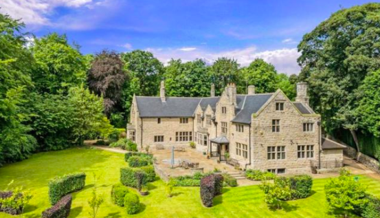 Top 4 Leeds Properties That Wont Sell