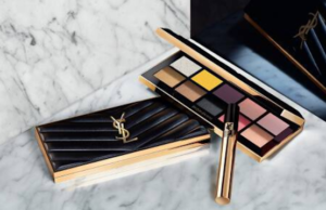 YSL Beauty Sale