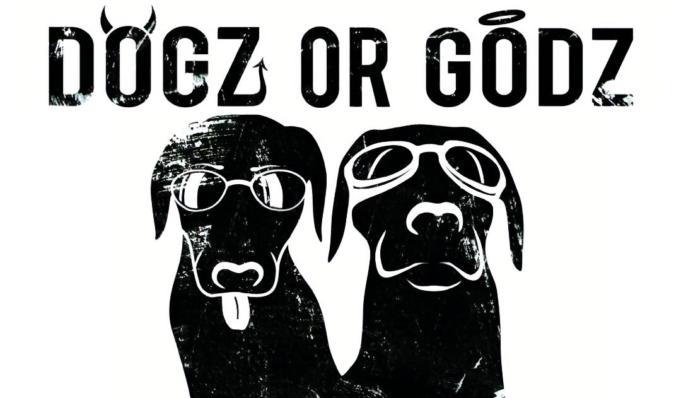 dogz or catz