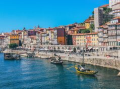 5 Things to Know Before Visiting Portugal