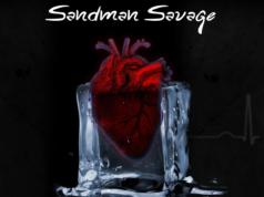 Sandman Savage
