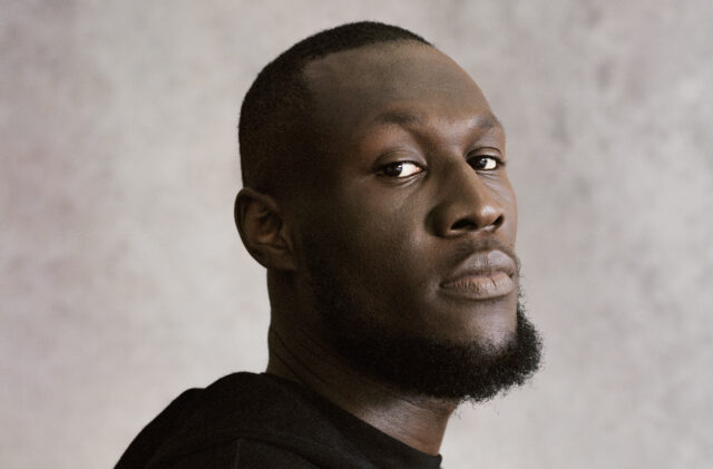Stormzy to headline Reading and Leeds Festival 2020