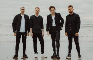 10 Irish tracks that you'll love