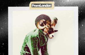 FromLondon