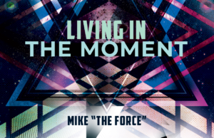 Mike The Force