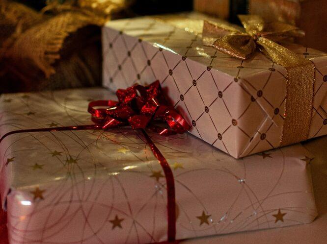 Last-Minute Christmas gift ideas for women