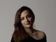 Aylin Taşar