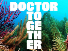 Doctor Together