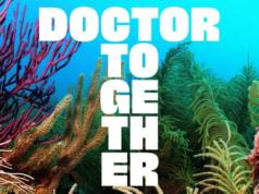 Doctor Together
