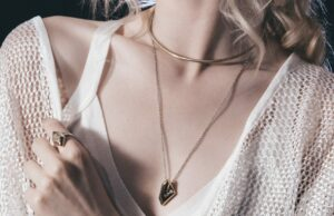 galentines day jewellery