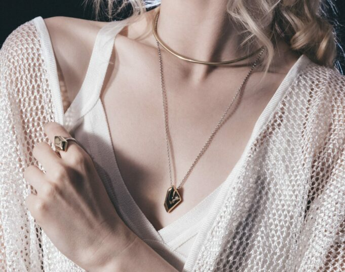 galentines day jewellery