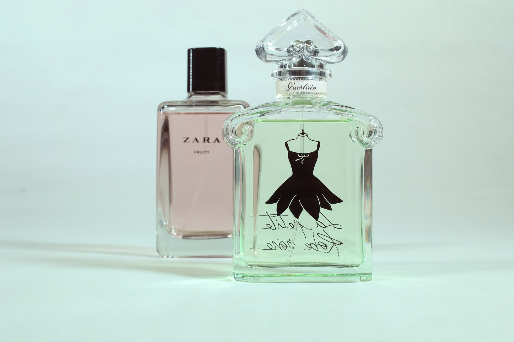 galentines day perfume